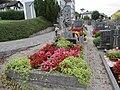 2017-09-10 Friedhof St. Georgen an der Leys (184).jpg