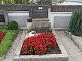 2017-09-10 Friedhof St. Georgen an der Leys (354).jpg