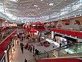 2017-11-29 Inside shopping halls MAR Shopping Algarve (2).JPG