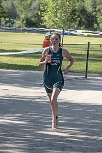 2017.07.31MONIKA CLOUTIER Women's Triathalon-105 (35681943343).jpg