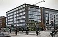 20170309 Centralen Inter IKEA Group Malmo 0027 (33197440602).jpg