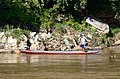 20171110 Mekong River, Oudomxay Province, Laos 0947 DxO.jpg