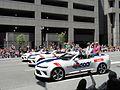 2017 500 Festival Parade - Drivers - Row 10.jpg