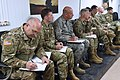 2017 East Africa Security Synchronization Conference 170124-Z-HS473-0014.jpg