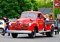 2017 Linn County Lamb & Wool Fair Parade in Scio, Oregon (34938005065).jpg