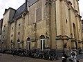 2017 Maastricht, Bonbonnière, noordgevel 7.jpg
