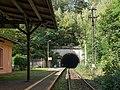 2017 Tunel kolejowy w Długopolu-Zdroju 1.jpg