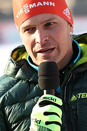 2018-01-14 FIS-Skiweltcup Dresden 2018 (Siegerehrungen) by Sandro Halank–024
