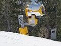 2018-01-27 (117) Snow cannon Technoalpin TF 10 at Gemeindealpe.jpg