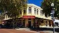 2018-01-30 100846 Commercial Building Fremantle anagoria.jpg