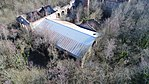 2018-02 - Aerial view of puits Arthur-de-Buyer - 08.jpg