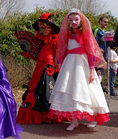 2018-04-15 15-13-50 carnaval-venitien-hericourt.jpg
