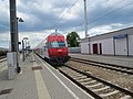 2018-06-19 (120) 50 81 86-33 027-2 at Bahnhof Herzogenburg.jpg