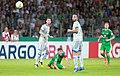 2018-08-17 1. FC Schweinfurt 05 vs. FC Schalke 04 (DFB-Pokal) by Sandro Halank–499.jpg
