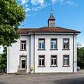 2018-Oberhofen-AG-Altes-Schulhaus-Wiki.jpg
