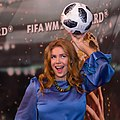 20180423 FIFA Fußball-WM 2018, Pressevorstellung ARD und ZDF by Stepro StP 4019.jpg