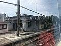 201806 Zhitan Railway Station.jpg