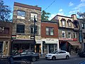 """20181013 - 35 - Montreal (Plateau) - """"Flavours of the Main"""".jpg"""