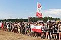 """2018 - Pol'and'Rock Festival 014 Godzina """"W"""".jpg"""