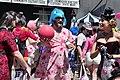 2018 Fremont Solstice Parade - 056 (43434369301).jpg