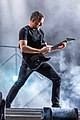 2018 RiP - Parkway Drive - by 2eight - DSC4352.jpg