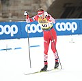 2019-01-12 Men's Qualification at the at FIS Cross-Country World Cup Dresden by Sandro Halank–109.jpg