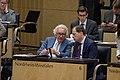 2019-04-12 Sitzung des Bundesrates by Olaf Kosinsky-0072.jpg