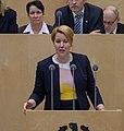 2019-04-12 Sitzung des Bundesrates by Olaf Kosinsky-9849.jpg