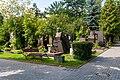 2019-07-29-3471-Novodevichy cemetery.jpg