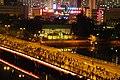 2019-10-04 Protests in Hong Kong 27.jpg
