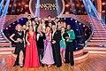 20190315 Dancing Stars 1029.jpg