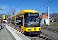 20190320280DR Dresden-Friedrichstadt Linie 10 am Messering.jpg