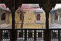 20191207 Bagore Ki Haveli, Udaipur, 0648 7059.jpg
