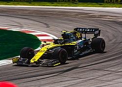 2019 Canadian Grand Prix Hülkenberg (48089430413).jpg