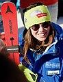 2019 FIS Ski World Cup Crans-Montana - Nicol Delago - by jacopoghi.jpg