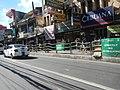 201Novaliches Quezon City Roads Landmarks Barangays 02.jpg