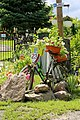 2020-06 Pielgrzymów (07) rower.jpg