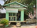 20200208 142026 Astrologist at Shwemawdaw Pagoda Bago Myanmar anagoria.jpg