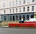 2020 04 13 Wien 131532 (49972902151).jpg