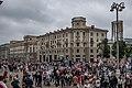2020 Belarusian protests — Minsk, 23 August p0053.jpg