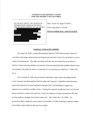 2020 Bribery-for-Pardon Scheme.pdf