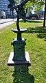 2020 Monument voor de liefde (05).jpg