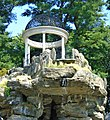 2020 Untermyer Gardens Temple of Love from southwest, close.jpg