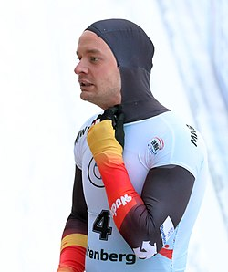 2021-02-12 4th run Men's Skeleton (Bobsleigh & Skeleton World Championships Altenberg 2021) by Sandro Halank–115.jpg