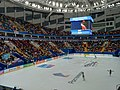 2021-02-28 - 2021 Russian Cup Final - Ladies FS Warm-up group 2 - Photo 5.jpg