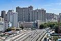 20210705 View near Dashiqiao, Zhengzhou.jpg
