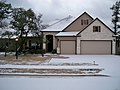 203 Bellagio Drive Lakeway Texas - panoramio.jpg
