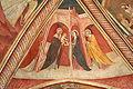 2094 - Milano - Abbazia di Viboldone - Presbiterio - Visitazione - Foto Giovanni Dall'Orto, 31-Oct-2009.jpg
