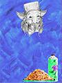 20 - Flickr - Pratham Books (7).jpg