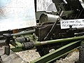 20 mm Madsen anti-tank gun rear.JPG